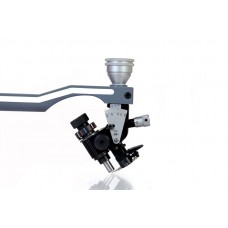 Top Quickstep Multilevel Tang (Top Gear System Dop)