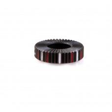 48X Click Gear